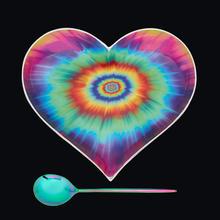1550_Large-Groovy-Heart-w-Spoon-Blk.jpg
