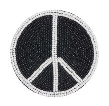 1577_peace-coaster.jpg