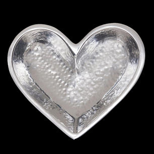 1587_tiny-hammered-heart-black.jpg