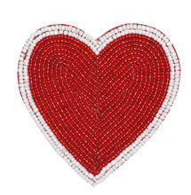 1579_heart-coaster.jpg