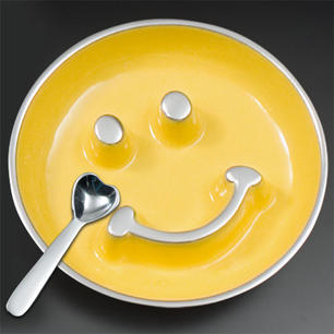 23_spoon_lil-smiley.jpg