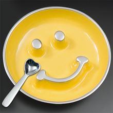 23_spoon_lil-smiley.jpg