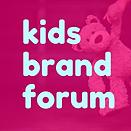 kidsbrandforum.png