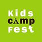 KidsCampFest - 2020