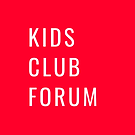 Copy of KIDS CLUB FORUM (1).png