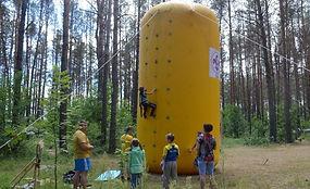 KidsCampFest