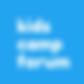 40х40_лого_KCF.png