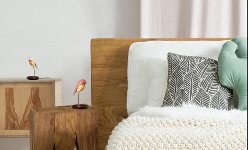 14_Bedside.jpg