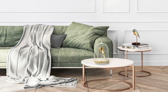 11_Living room green sofa_L .jpg