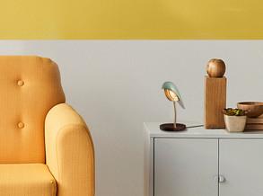 18_sofa.jpg
