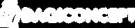 DAQICONCEPT_logo_A_white.png