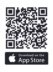 apple@4x-100.jpg