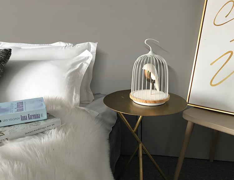 750-PEARL_bedroom.jpg