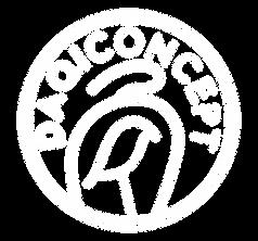 DAQICONCEPT_logo_B_circle_white.png