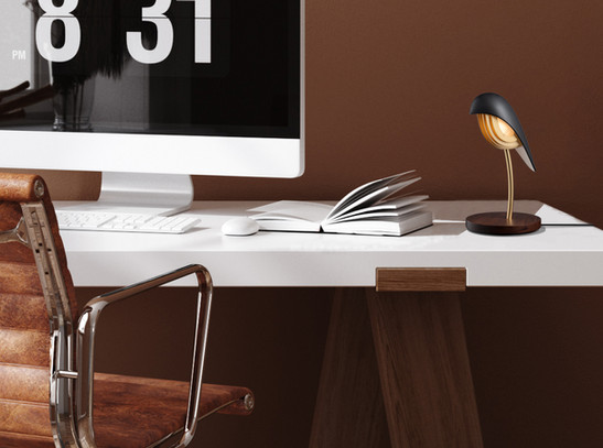 15_desk_PC.jpg
