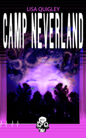 CampNeverland.jpg