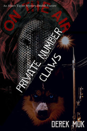 PrivateCallerClaws.jpg