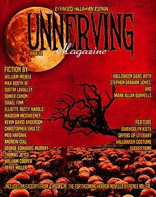 Issue 4.jpg