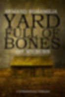 YardBones3.jpg