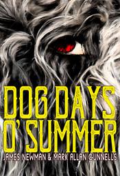 Dog Days 3.jpg