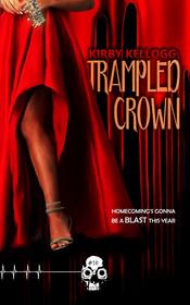 10 Trampled Crown.jpg