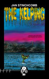 09 The Kelping.jpg