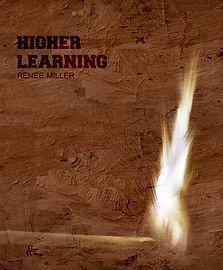 HIgh Learning.jpg