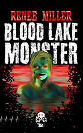 Blood Lake.jpg
