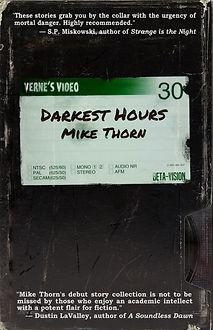 Darkest Hours.jpg