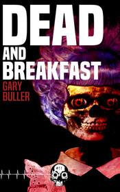 Dead and Breakfast.jpg