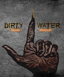 Dirty Water.jpg