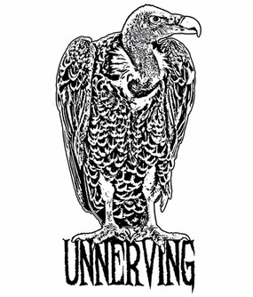 Novelette, Novella, Novel, & Collection Submissions Opening Soon