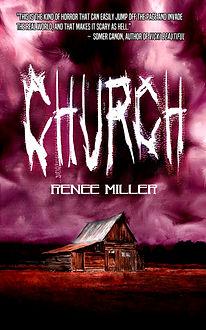 Church Cover.jpg