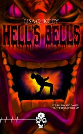 08 Hell's Bells.jpg
