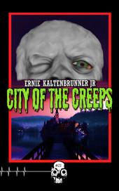 CityCreeps.jpg