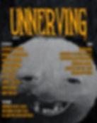 Issue 5.jpg
