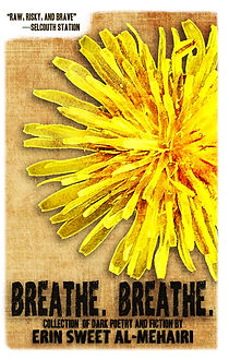 BreatheBreathe.jpg