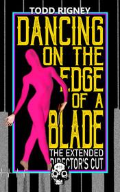 DancingEdge.jpg