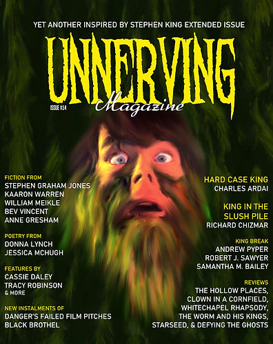 Issue #14.jpg