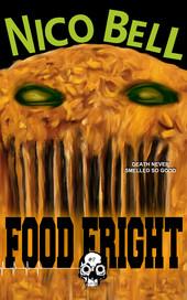 Food Fright.jpg