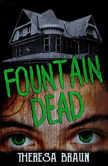 Fountain Dead.jpg