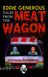 Meat Wagon.jpg
