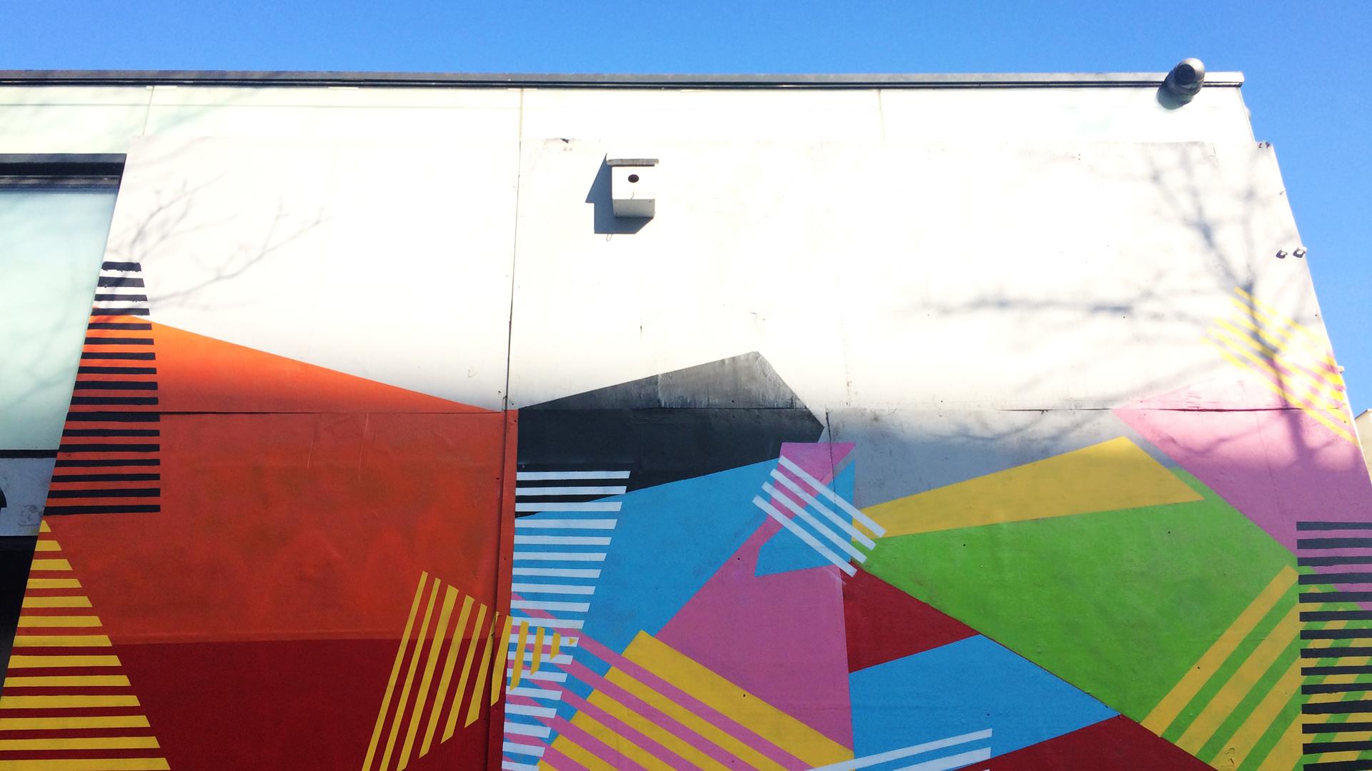Grand Mural (12)