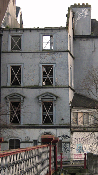 Boole's house (2)