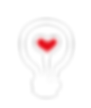 Lightbulb with heart_white-02.png