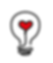 Lightbulb-with-heart.png