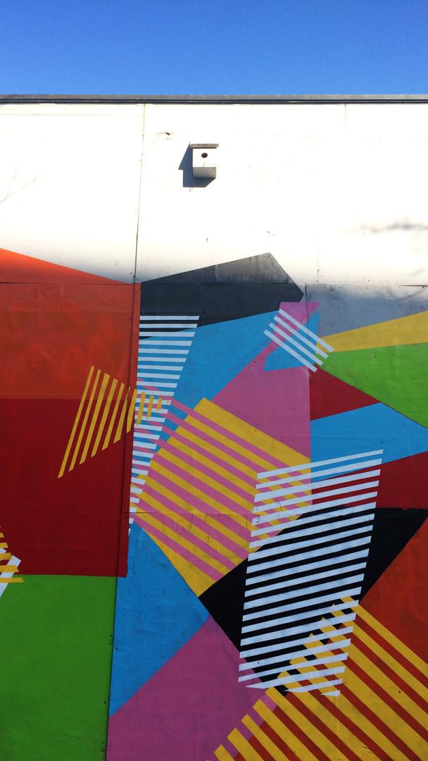 Grand Mural (9)