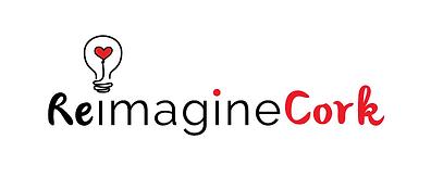 Reimagine-Cork_logo_landscape.png