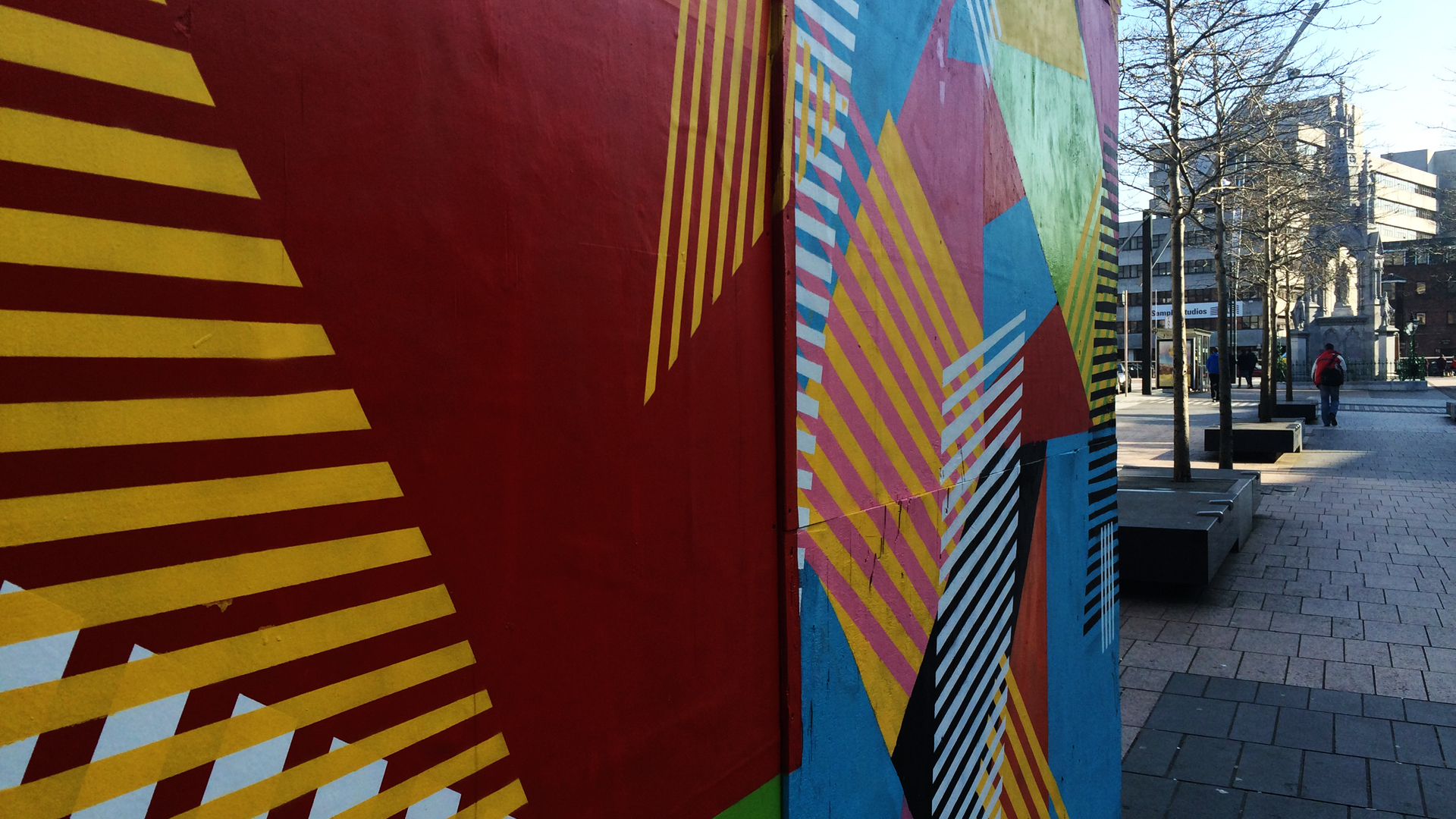 Grand Mural (11)
