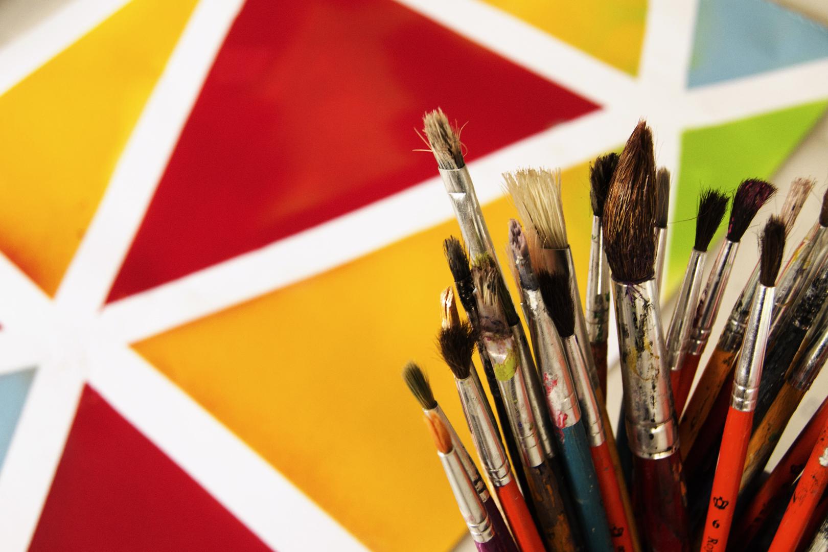 Art Class  (10)